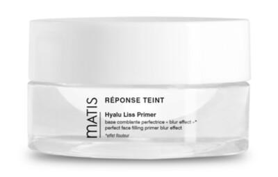 HYALU LISS PRIMER 15 mL