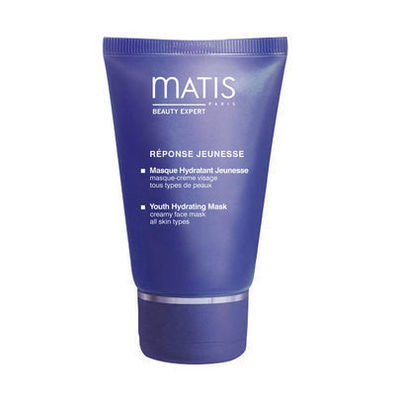 ​MASQUE HYDRATANT JEUNESSE 50 ml
