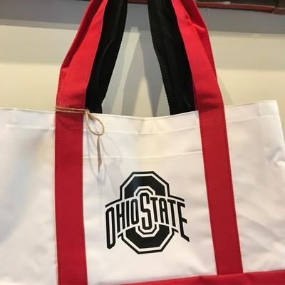 OSU Bag 1