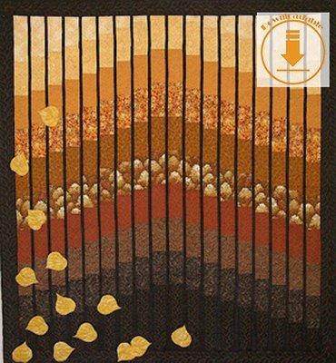 Aspen Gold - PDF