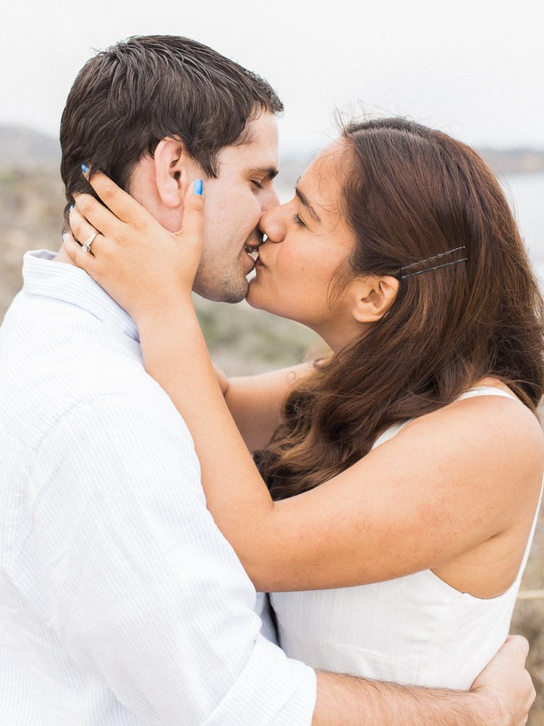 Lakso-Engagement-Photography-Crystal-Cove-California-23