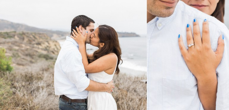 Lakso-Engagement-Photography-Crystal-Cove-California-30
