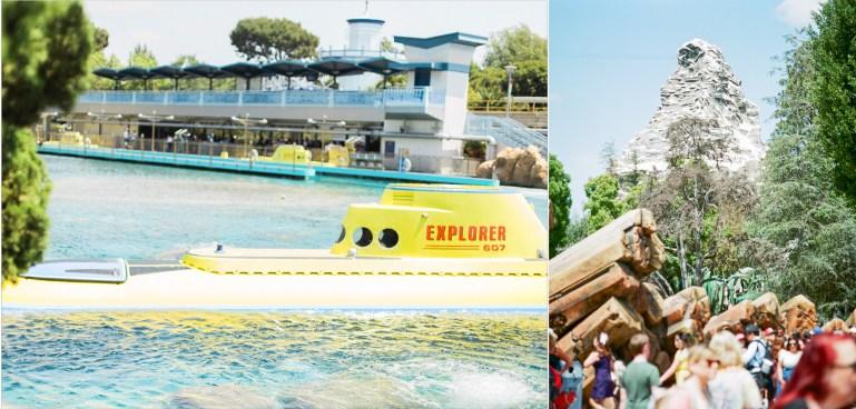 Dapper-Days-Disneyland-Family-Photography-McDonald-Family-13