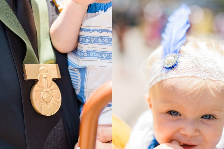 Dapper-Days-Disneyland-Family-Photography-McDonald-Family-14
