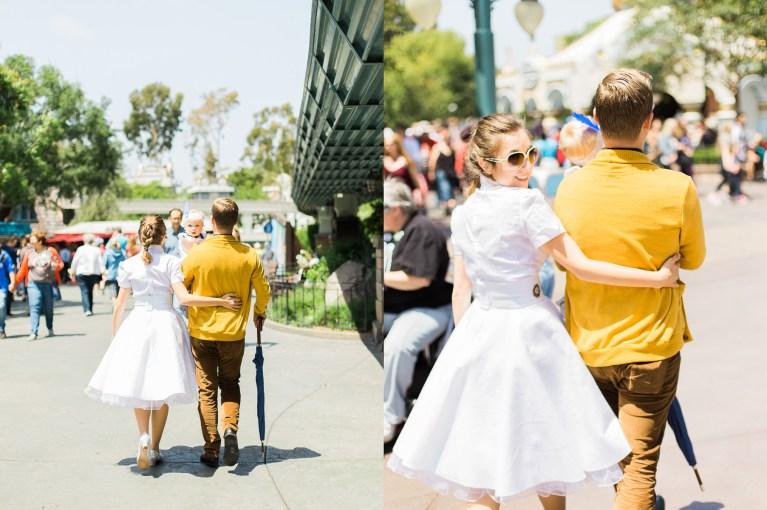 Dapper-Days-Disneyland-Family-Photography-McDonald-Family-16