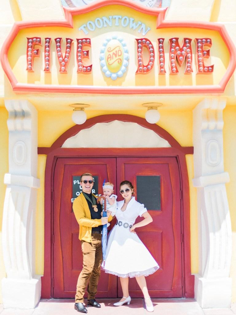 Dapper-Days-Disneyland-Family-Photography-McDonald-Family-7