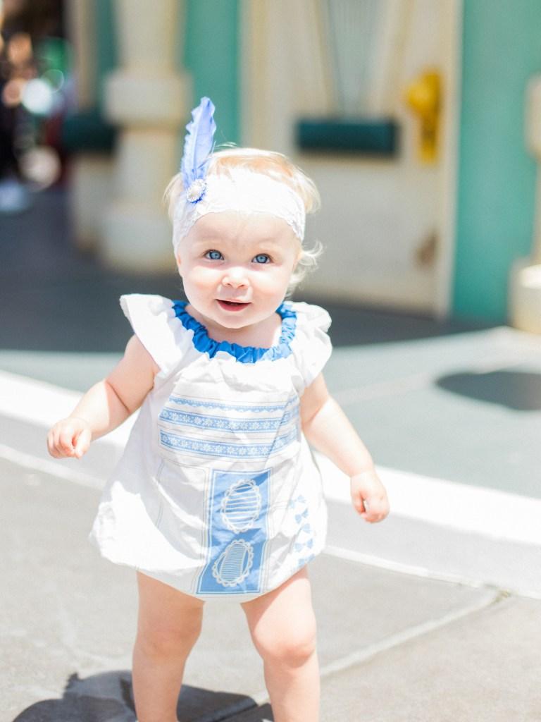 Dapper-Days-Disneyland-Family-Photography-McDonald-Family-8