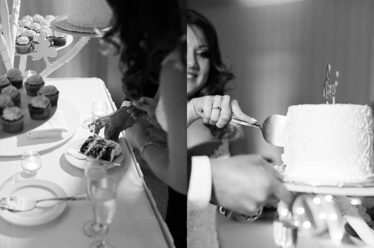 raymondo-wedding-15