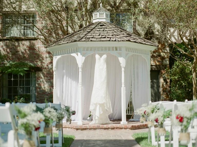 raymondo-wedding-anaheim-majestic-garden-hotel-15