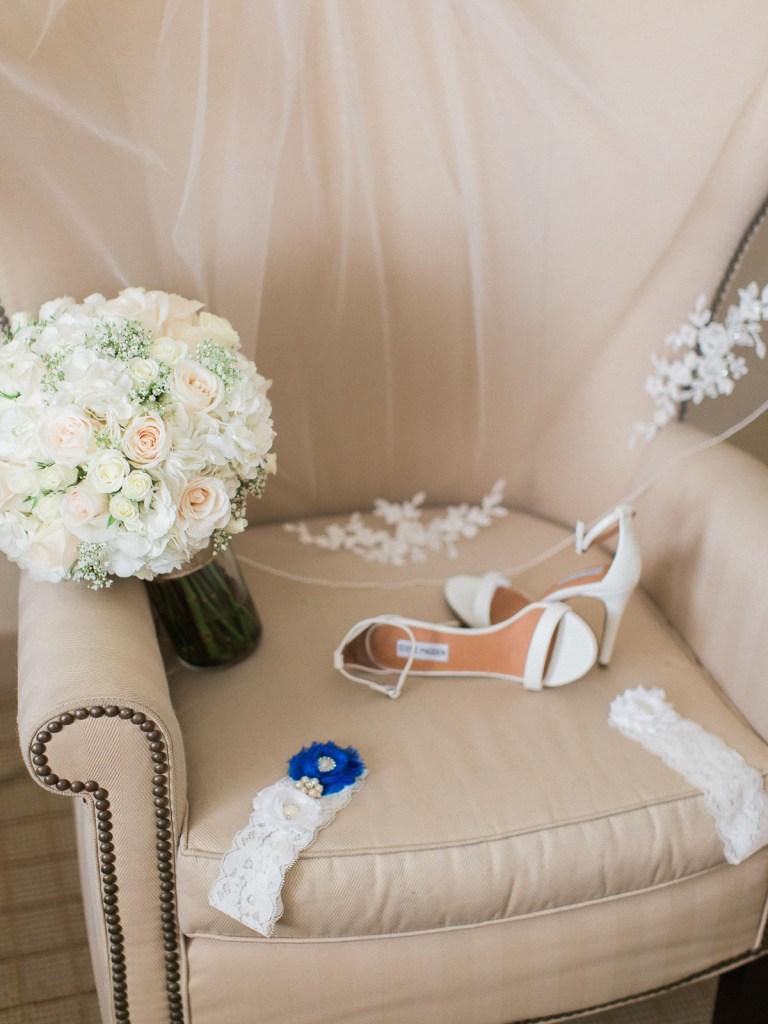 raymondo-wedding-anaheim-majestic-garden-hotel-16