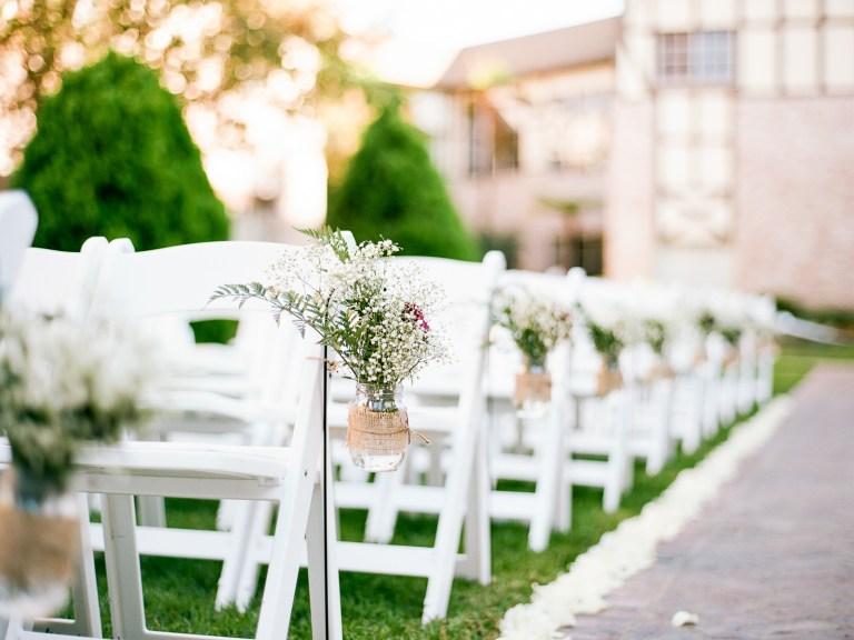 raymondo-wedding-anaheim-majestic-garden-hotel-2