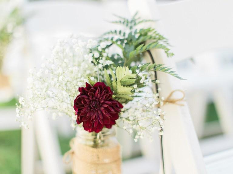raymondo-wedding-anaheim-majestic-garden-hotel-3
