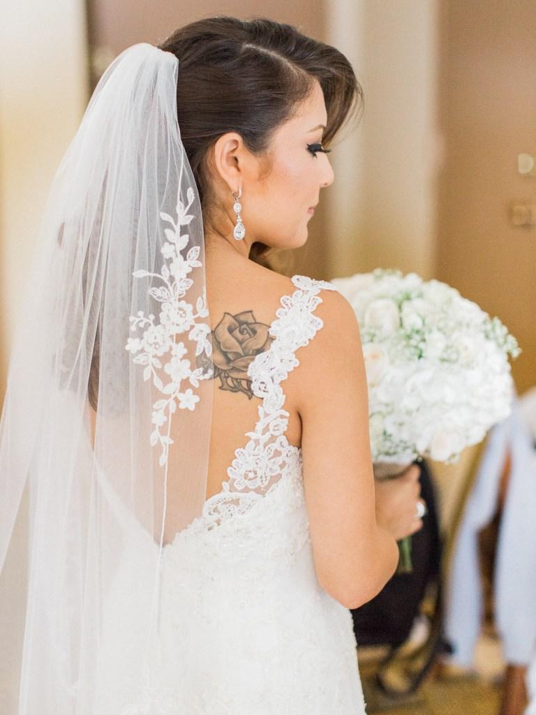 raymondo-wedding-anaheim-majestic-garden-hotel-32