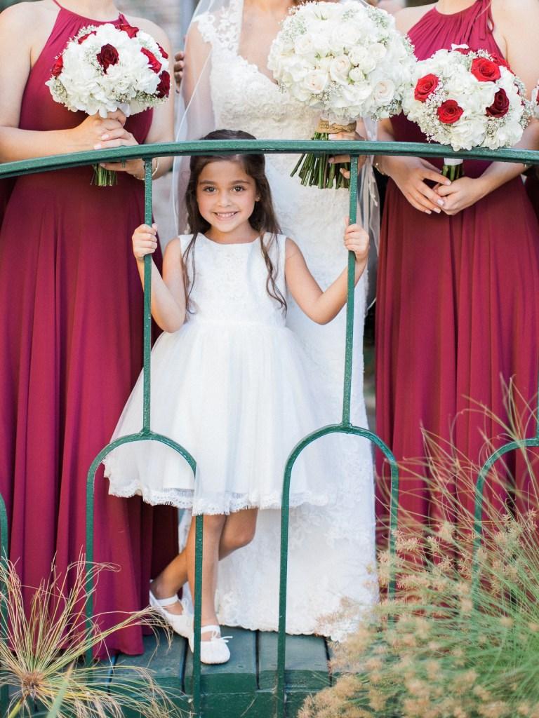 raymondo-wedding-anaheim-majestic-garden-hotel-35