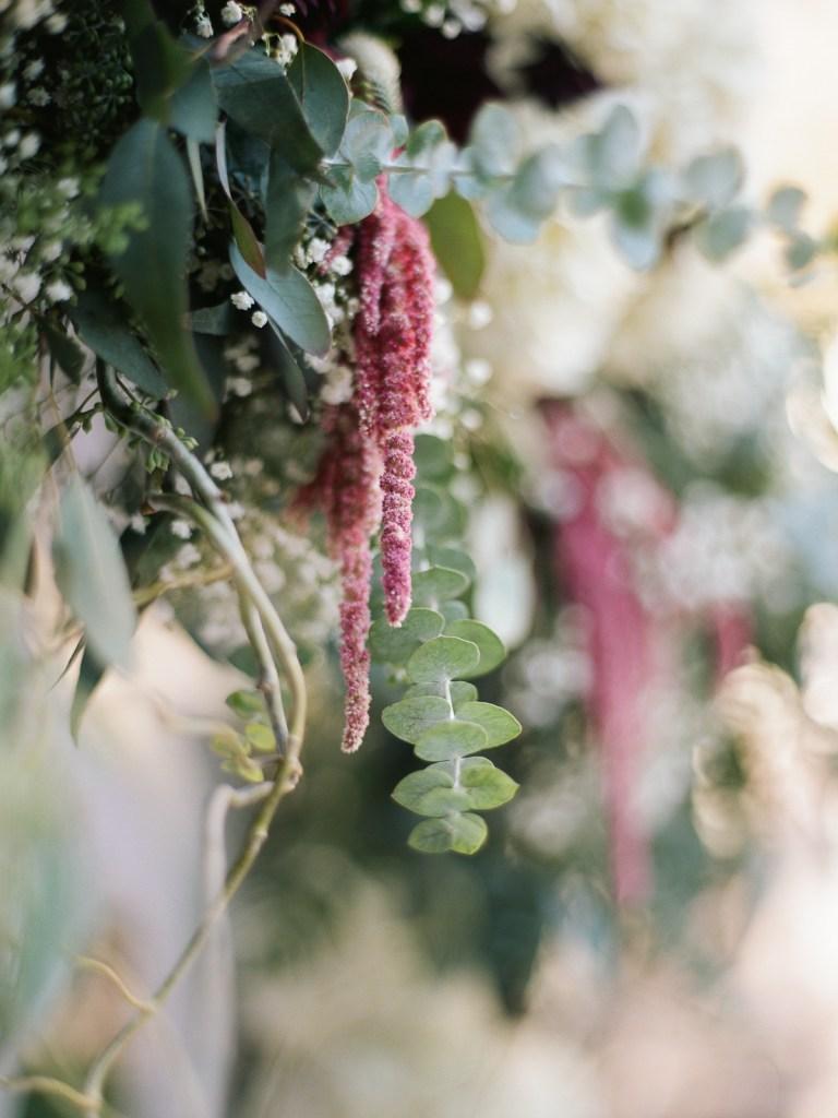 raymondo-wedding-anaheim-majestic-garden-hotel-6