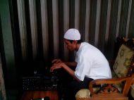 Master of Sound System :D