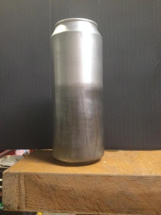 Does Aluminum Tarnish : aluminum, tarnish, Aluminum, Discoloration, Backpacking, Light