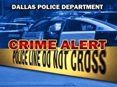 Crime Alert