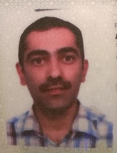 Ahmed Adnan Ibrahim Al-Jumaili
