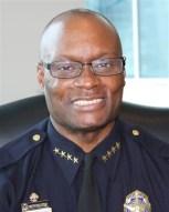 Chief_Brown_-_Dallas_PD