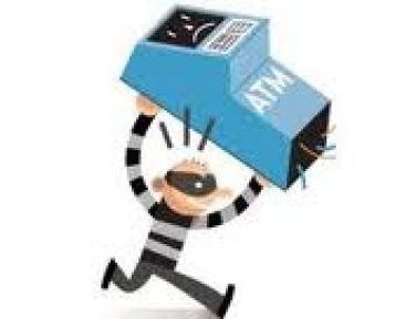 ATM-theft-cartoon1