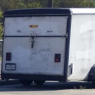 Box Trailer - Image 4