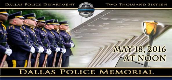 Memorial Day Intranet Image (4)