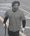 1-suspect-face