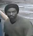 2-suspect-face