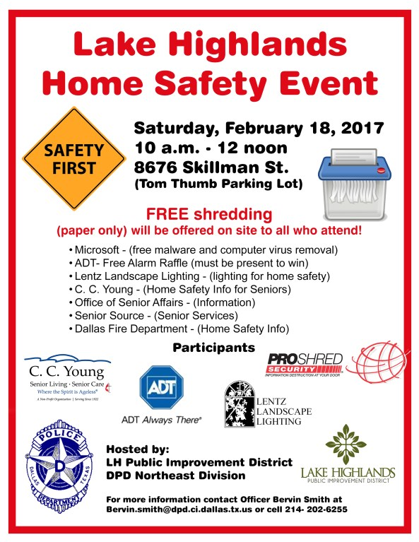 safety-event-flyer-2017-3