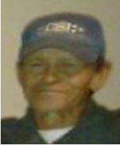 Critical Missing Francisco Cabello-Rodriguez