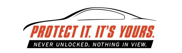 Auto Theft Prevention >> Auto Theft Prevention Dpd Beat