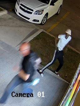 suspect 02022020