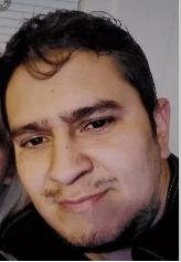 Suspect: Navarro-Carvajal, Ricardo