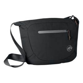 Bolso Mammut Shoulder Bag Round 8 L