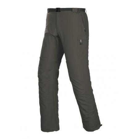 pantalon-trango-temot