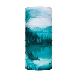 Tubular Original niño Lake Turquoise BUFF