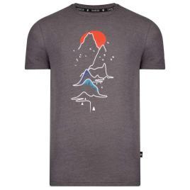Camiseta Dare2B Eventilde