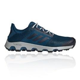 Zapatillas Adidas Terrex CC Voyager Water