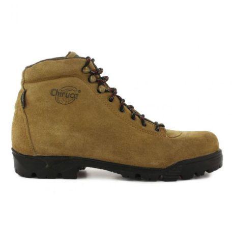 botas-chiruca-cleta-02-marron