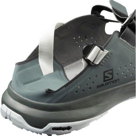 salomon-tech-sandal (3)