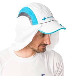 GORRA RAIDLIGHT SAHARA CAP