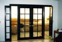 Front Entry Doors French Doors Patio Doors Milgard
