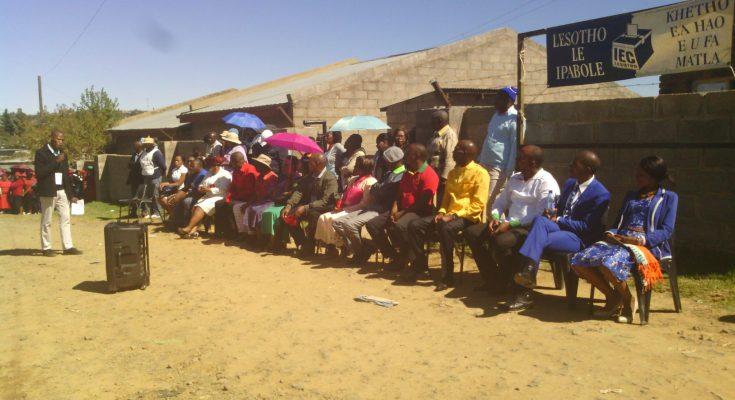 DPE observes Nomination Court