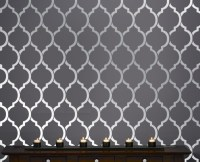 patterns for walls 2017 - Grasscloth Wallpaper