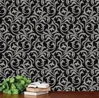 Modern Patterns | Joy Studio Design Gallery - Best Design