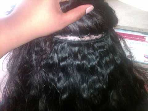 braidless sew in sewin weave and hair braiding online store powered by storenvy