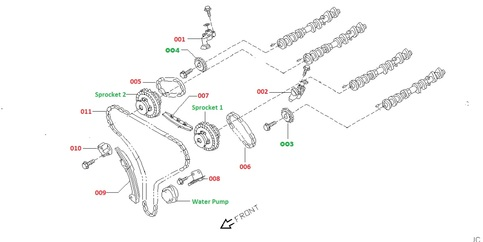 Toyota V6 Turbo Kit Hummer H2 Turbo Kit Wiring Diagram