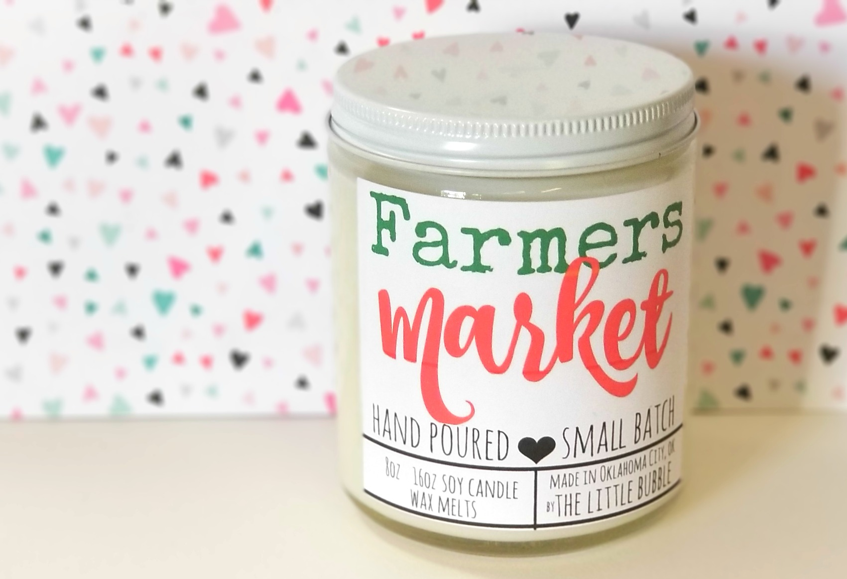Fresh Thyme Farmers Market Store Hours