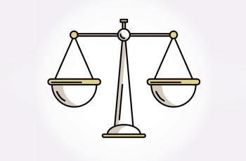 Retenção indevida de salário justifica rescisão indireta
